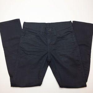 NWOT Levi's 511 Men's gray jeans Size 31 x 32